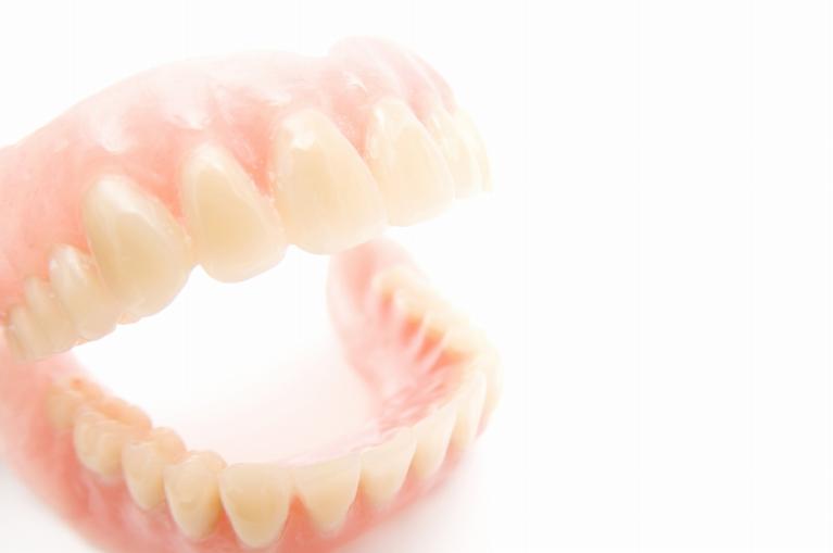 歯を失ってしまった時は